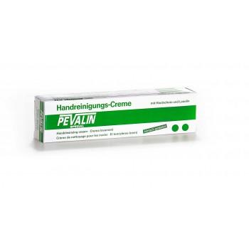 Pevalin Spezial Hand Cleaner 200ml tube