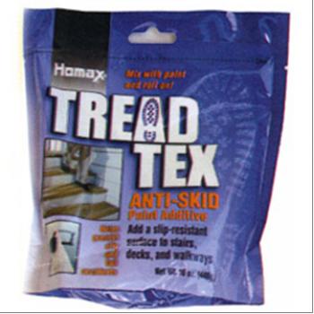 Tread Tex
