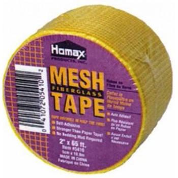 Fibreglass Mesh Tape