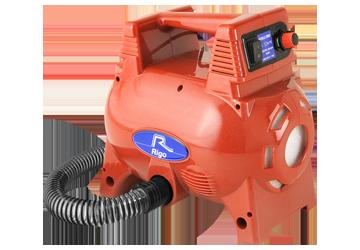 HVLP Sprayer TMR55