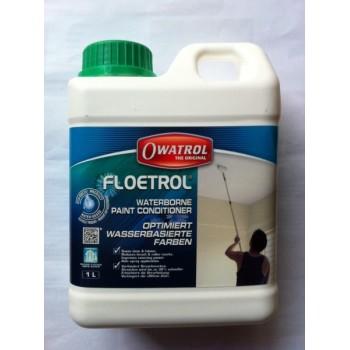 FLOETROL - 2.5L