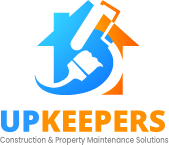 home upkeepers